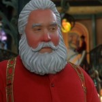 The-Santa-Clause-2-ScreenShot-039