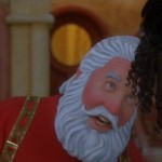 The-Santa-Clause-2-ScreenShot-046