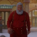 The-Santa-Clause-2-ScreenShot-047