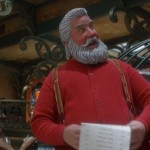 The-Santa-Clause-2-ScreenShot-050