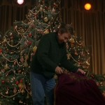 The-Santa-Clause-2-ScreenShot-059