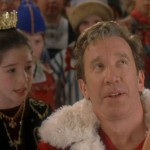 The-Santa-Clause-2-ScreenShot-092