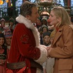 The-Santa-Clause-2-ScreenShot-093