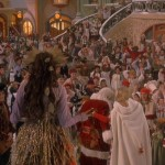 The-Santa-Clause-2-ScreenShot-099