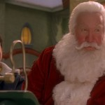 The-Santa-Clause-2-ScreenShot-100