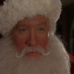 The-Santa-Clause-2-ScreenShot-103
