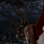 The-Santa-Clause-2-ScreenShot-106