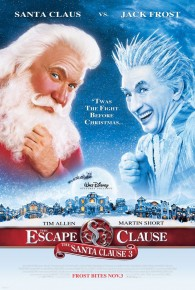 The-Santa-Clause-3-Movie-Paster