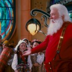 The-Santa-Clause-3-ScreenShot-10