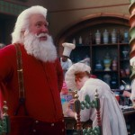 The-Santa-Clause-3-ScreenShot-12