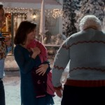 The-Santa-Clause-3-ScreenShot-16