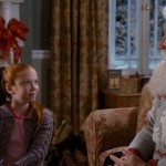 The-Santa-Clause-3-ScreenShot-17