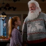 The-Santa-Clause-3-ScreenShot-19