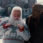 The-Santa-Clause-3-ScreenShot-24