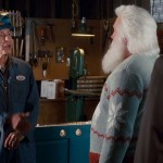 The-Santa-Clause-3-ScreenShot-25