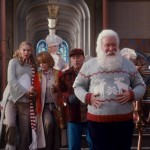 The-Santa-Clause-3-ScreenShot-36
