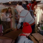 The-Santa-Clause-3-ScreenShot-40
