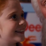 The-Santa-Clause-3-ScreenShot-46