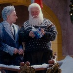 The-Santa-Clause-3-ScreenShot-55