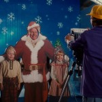 The-Santa-Clause-3-ScreenShot-60