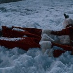 The-Santa-Clause-3-ScreenShot-72