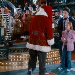 The-Santa-Clause-3-ScreenShot-80