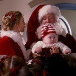 The-Santa-Clause-3-ScreenShot-91