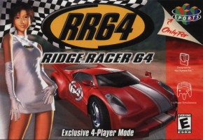 ridge-racer-64-box