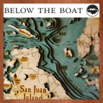 BelowTheBoat
