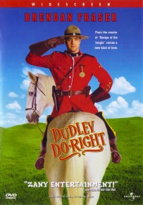Dudley-Do-Right-1999-DVD-Cover-Front