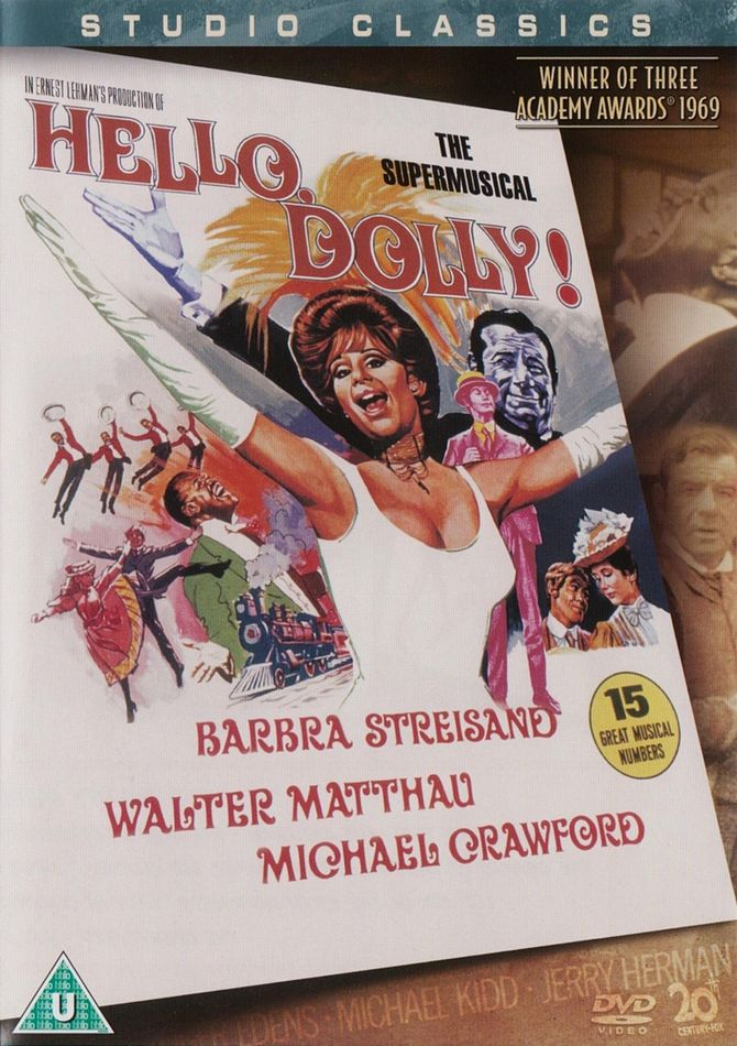 Hello-Dolly-1969-EU-DVD-Cover