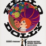Hello-Dolly-1969-Poster