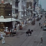 Hello-Dolly-1969-ScreenShot-001