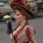 Hello-Dolly-1969-ScreenShot-004