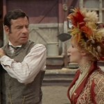 Hello-Dolly-1969-ScreenShot-020