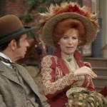 Hello-Dolly-1969-ScreenShot-022