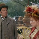 Hello-Dolly-1969-ScreenShot-023