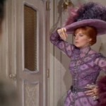 Hello-Dolly-1969-ScreenShot-049