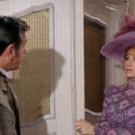 Hello-Dolly-1969-ScreenShot-051