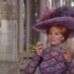Hello-Dolly-1969-ScreenShot-055