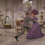 Hello-Dolly-1969-ScreenShot-056
