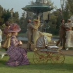 Hello-Dolly-1969-ScreenShot-061
