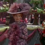 Hello-Dolly-1969-ScreenShot-072