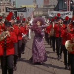 Hello-Dolly-1969-ScreenShot-075