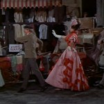 Hello-Dolly-1969-ScreenShot-084