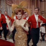 Hello-Dolly-1969-ScreenShot-109