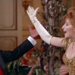 Hello-Dolly-1969-ScreenShot-113