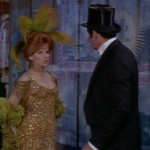 Hello-Dolly-1969-ScreenShot-132