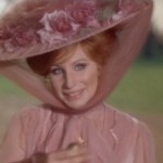 Hello-Dolly-1969-ScreenShot-137