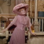 Hello-Dolly-1969-ScreenShot-138